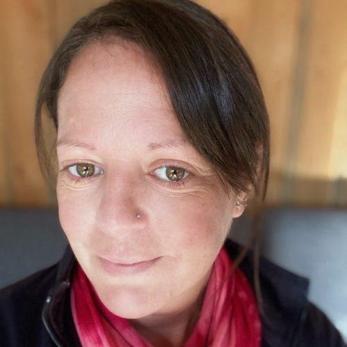 Jenn Goodman